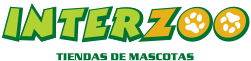 Logo Interzoo